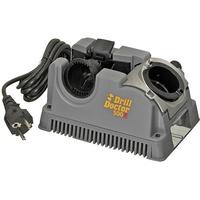 DrillDoctor® Drill Doctor 500X 230V