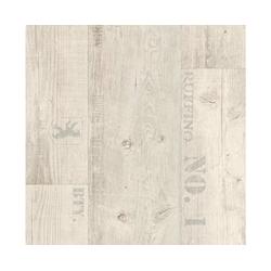 Andiamo Vinylboden PVC Auslegeware Creme, in verschiedenen Breiten, Meterware 200 cm