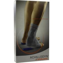 ACHILLODYN Achillessehnenband.Gr.5 haut 07071 1 St