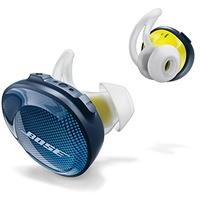 Bose SoundSport Free blau