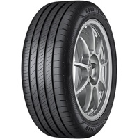 Goodyear EfficientGrip Performance 2 205/55 R16 91V