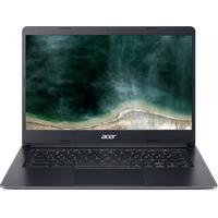 Acer Chromebook 314 C933-C5R4
