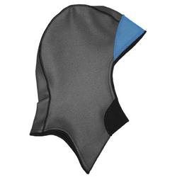 Aqua Skins Thermo Kopfschutz - Größe XS/S