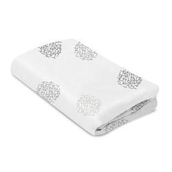 4moms Matratzenbezug für mamaRoo sleep weiß
