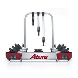 Atera Strada Sport M 3 - Heckträger - Kupplungsträger