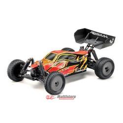 ABSiMA RC Car ferngesteuert / 1:10 EP Buggy