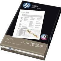 HP Copy A4 80 g/m2 500 Blatt (CHP910)