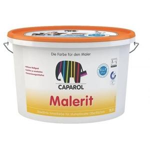 Caparol Malerit ELF 2,500 L