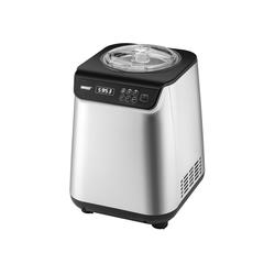 Unold Eismaschine Eismaschine Uno 48825