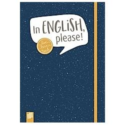Das Notizbuch für Englischlehrerinnen und -lehrer -
