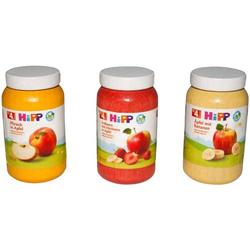 Hipp Gläser-Set aus Holz 0995.8