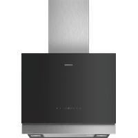 Siemens LC67FQP60 Kopffreihaube 60cm