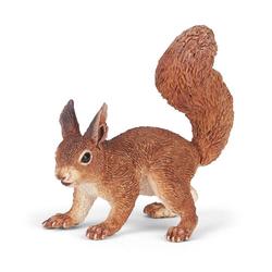 papo Spielfigur Eichhörnchen
