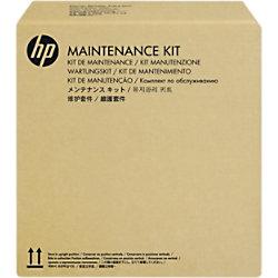 HP ADF Roller Kit 200