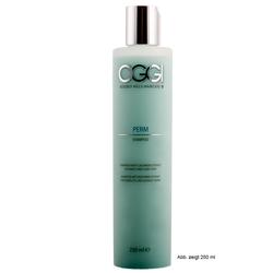 Oggi Perm Shampoo 50 ml