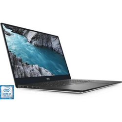 Dell Gaming-Notebook XPS 15 7590-5770