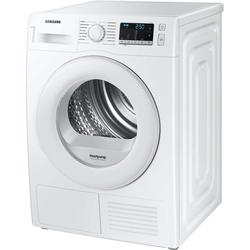 Samsung DV70TA000TE/EG Wärmepumpentrockner - Weiß
