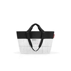 REISENTHEL® Einkaufsshopper Einkaufstasche urban bag new york