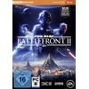 Star Wars Battlefront 2 PC USK: 16