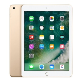 Apple iPad 9.7 (2017) 32GB Wi-Fi gold