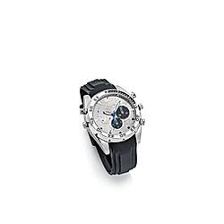 Armbanduhr Kamera