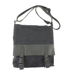 Eastline Handtasche, ca. 35x31 cm