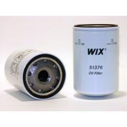 Ölfilter- Baumaschine - KAWASAKI - 90 Z IV-2 (Mot.: NISSAN  - )