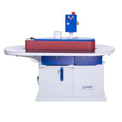 Rehnen Spezialkantenschleifmaschine Kantenschleifmaschine Schleifmaschine SK-1