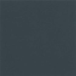 Kerafol Keratherm KL 90 40x40 Wärmeleitfähiges Klebeband 0.3mm 1.4 W/mK (L x B) 40mm x 40mm