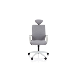 hjh OFFICE Drehstuhl hjh OFFICE Home Office Bürostuhl MINO