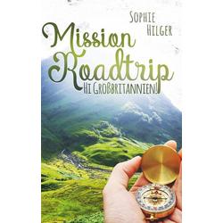 Mission Roadtrip
