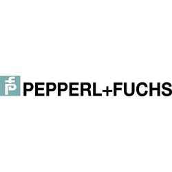 Pepperl+Fuchs Kabeldose V94-G 912905