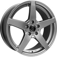 Diewe-Wheels Inverno 6.5x16 ET54 MB66,6