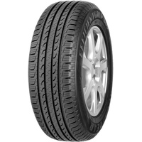 Goodyear Efficient Grip SUV FP XL 255/55 R18 109V