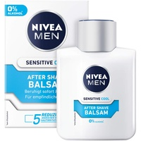 NIVEA Men Sensitive Cool Balsam 100 ml