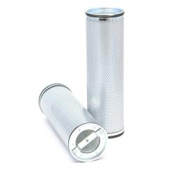Hydraulikfilter- Baumaschine - PUTZMEISTER - BSF 24.11 H ()
