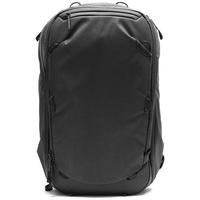 Peak Design Travel Backpack 45L schwarz