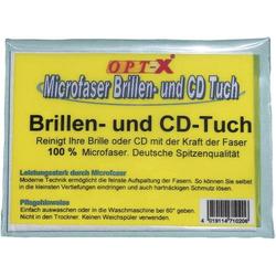 DataFlash Mikrofasertuch 71020