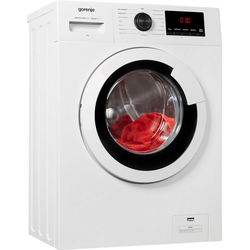 GORENJE Waschmaschine WHP74EPS, 7 kg, 1400 U/min