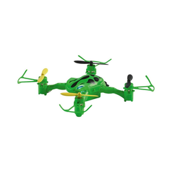 Revell® RC-Quadrocopter Revell Control RC Quadrocopter Froxxic grün