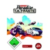 Burnout Paradise The Ultimate Box (Download für Windows)