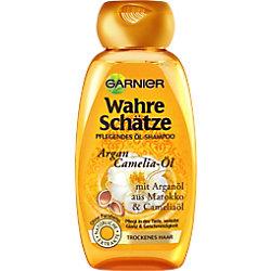 Garnier Shampoo Argan & Camelia Öl 250 ml