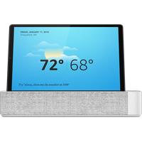 """Lenovo Smart Tab M10 HD Gen2 10.1"""" 64 GB Wi-Fi mit Alexa"""