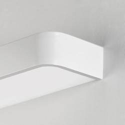 Arcos - 15 cm - weiß