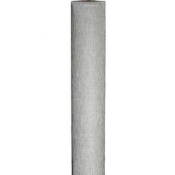 Isabella Zeltteppich Carpet 5 x 3 m Sol Premium
