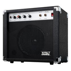 Soundking AK10-G Gitarrencombo - inklusive Verzerrer