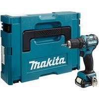 Makita DF332