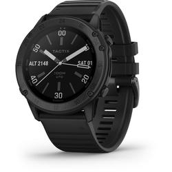 Garmin Tactix Delta Smartwatch, Smartwatch