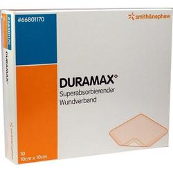 DURAMAX 10cmx10cm