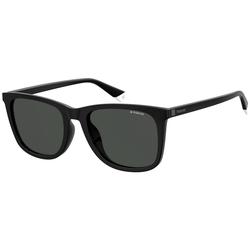 Polaroid Sonnenbrille PLD 6101/F/S